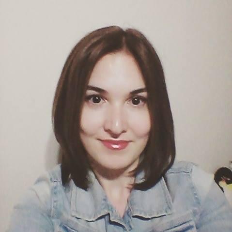 Liliya liliya ruso ucraniano