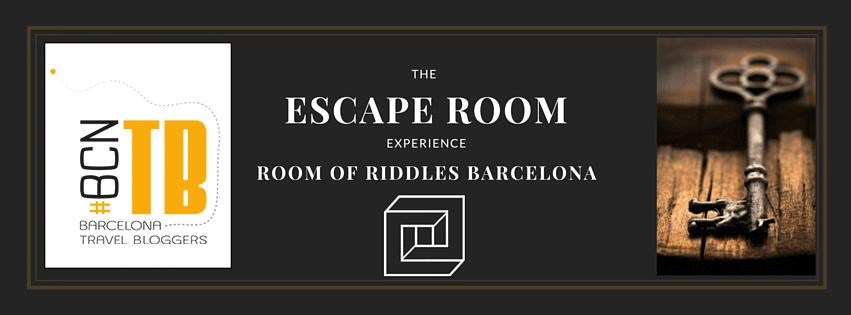 Escape Room Riddles Download