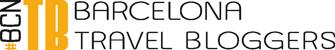 Barcelona Travel Bloggers (#bcnTB) - Asociación de blogueros de viajes de Barcelona y alrededores