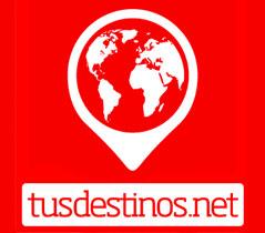 TUSDESTINOS.NET