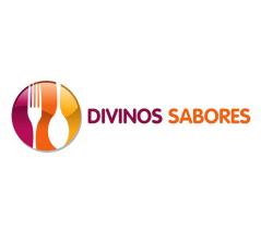 DIVINOS SABORES