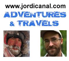 JORDICANAL.COM