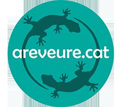 AREVEURE.CAT