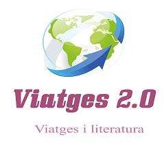 VIATGES 2.0