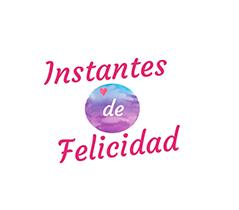 INSTANTES DE FELICIDAD