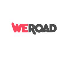 we road