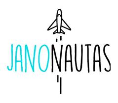 JANONAUTAS