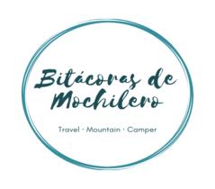 BITÁCORAS DE MOCHILERO