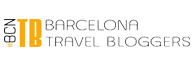 Barcelona Travel Bloggers (#bcnTB)