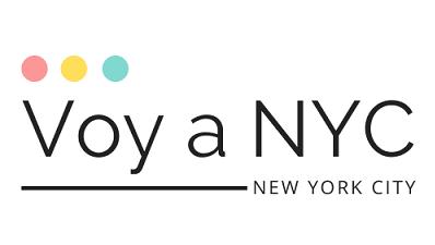 VOY A NYC