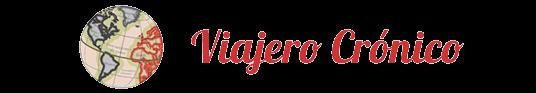 logo_viajero_cronico