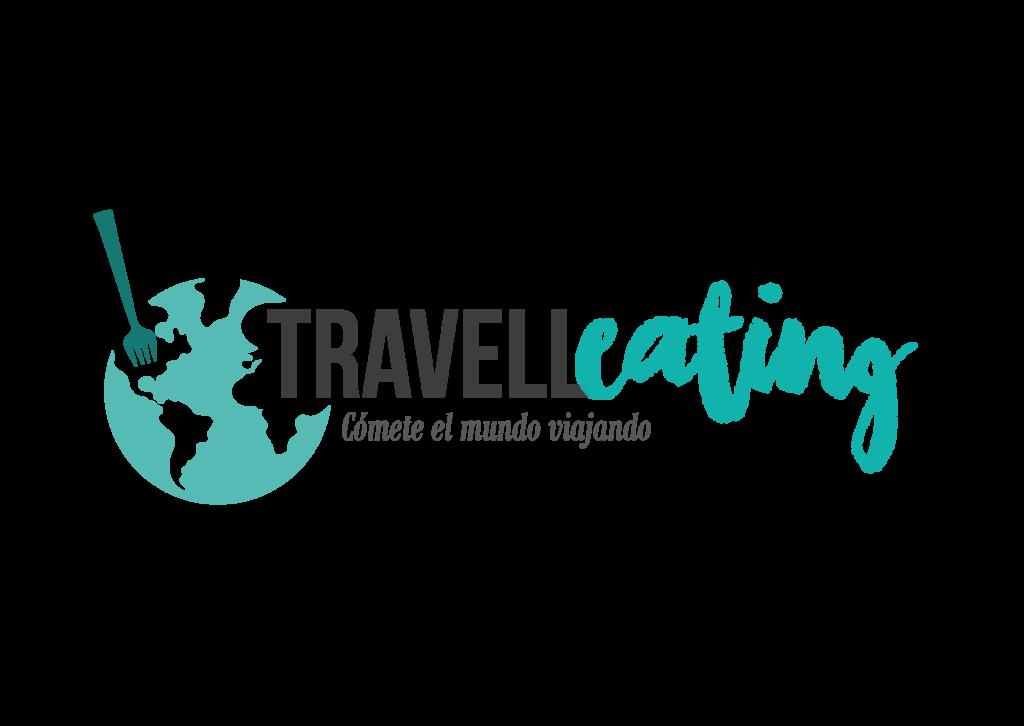 logo-travelleating