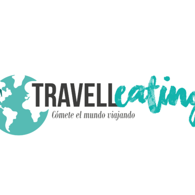 Travelleating