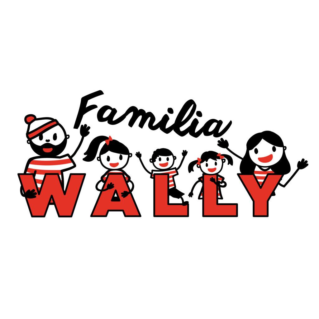 logo-familia-wally
